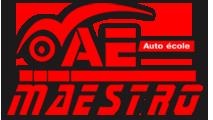 Ecole de conduite Maestro | Cours de conduite à Montréal